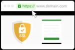 Acceso seguro https